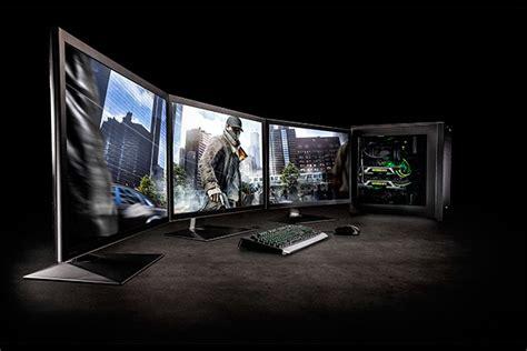geforce gtx titan  extreme gaming graphics card nvidia