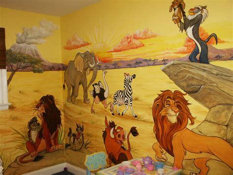 König Der Löwen Kinderzimmer by Die Besten 25 K 246 Nig Der L 246 Wen Zimmer Ideen Auf