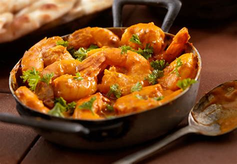 kashmir indian cuisine kashmir tandoori in eastleigh so50 indian takeaway