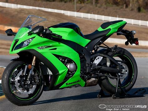 Kawasaki Zx10 R Picture by 2015 Zx10r Wallpapers Wallpaper Cave