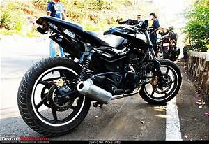 Pulsar 220  New  Or The Apache Rtr 180 - Edit