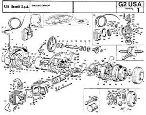 similiar yamaha golf cart engine diagram keywords yamaha golf cart wiring diagram get image about wiring diagram