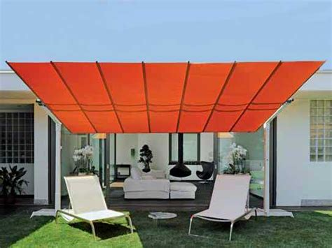 Large Fim Cantilever Patio Umbrella by Fim Flexy Aluminum 8 X 10 Rectangular Offset Umbrella