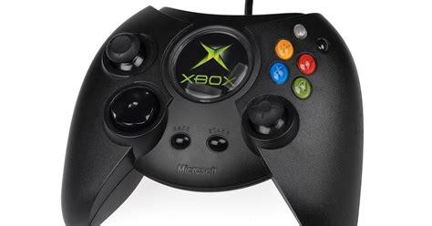 Xbox 360 Og Gamerpics Psychonauts For Xbox 360 2007