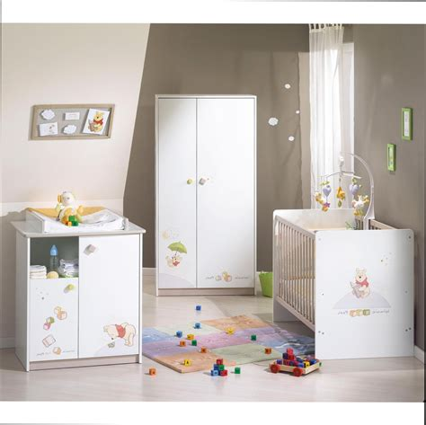 chambre bebe jungle stunning chambre jungle cdiscount contemporary
