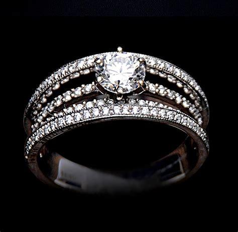 menu0027s quality rings wedding promise