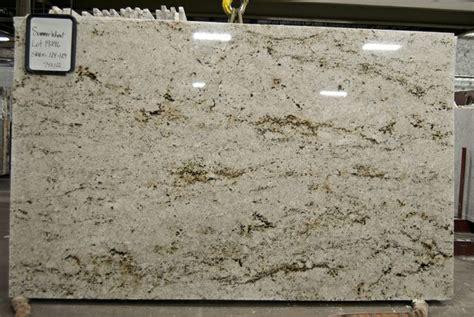 kitchen granite summer wheat level  granite pinterest