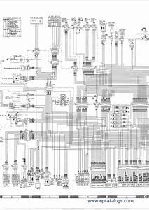 Komatsu Bx50 Wiring Diagram : komatsu hydraulic excavator pc50uu 2 repair manual ~ A.2002-acura-tl-radio.info Haus und Dekorationen