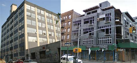 brooklyn development duo faces   property suits