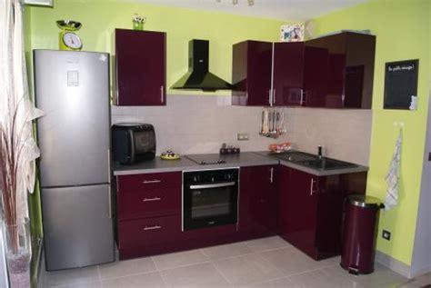 cuisine roy merlin leroy merlin cuisine amenagee maison design bahbe com