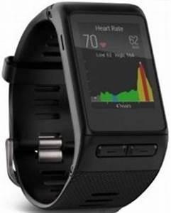 montre traqueur d activit latest montre withings activit With robe fourreau combiné avec bracelet connecté sport garmin