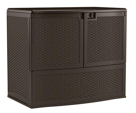 suncast storage cabinet kmart spin prod 1229241012 hei 333 wid 333 op sharpen 1