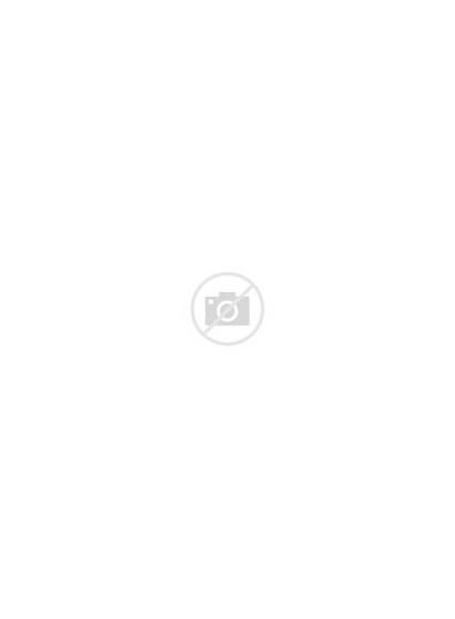 Yorker Malika Favre Spring Mind Newyorker Magazine