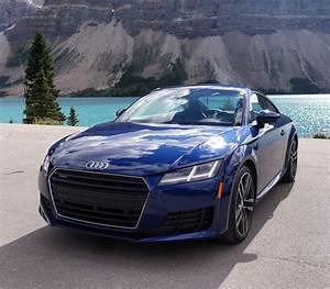 My new Audi TT in scuba blue - AudiWorld Forums  Blue