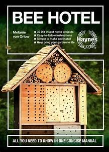 Bee Hotel