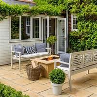 Patio Designs Patio ideas – Patio gardens – Patio design ideas – Patio gardening ideas