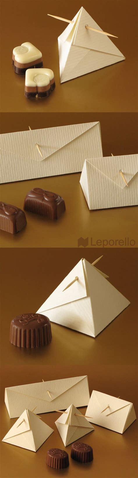 cool paper gift boxes   blow  mind