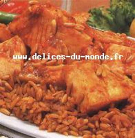 cuisine egyptienne recette cuisine egyptienne legypte antique com