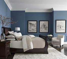 Best 25 Blue Bedrooms Ideas On Pinterest Blue Bedroom
