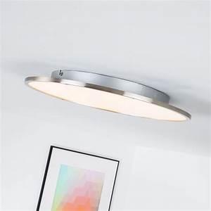 Led Deckenleuchte Dimmbar : led panele lightbox leuchten onlineshop ~ Markanthonyermac.com Haus und Dekorationen