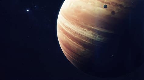 solar system changes would doom jupiter shutterstock there