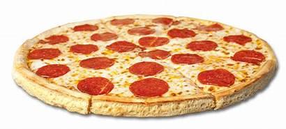 Pizza Transparent Imagem Imagens Hq Pizzeria Transparente