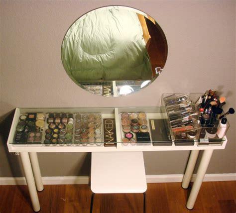 25 brilliant and easy diy makeup storage ideas cute diy