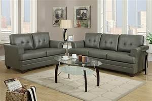 grey leather sofa and loveseat set steal a sofa With sofa sets and couches
