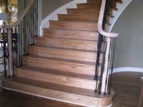 add to your home with hardwood stairs boulder colorado hardwood flooring installation