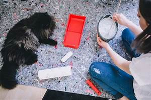 Betonoptik Selber Machen : wand in betonoptik selber machen trendstruktur ~ Michelbontemps.com Haus und Dekorationen