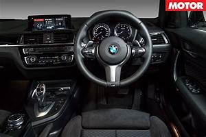 Bmw 125i : 100 bmw inside 2017 new 2017 bmw 430 price photos reviews safety ratings u0026 features ~ Gottalentnigeria.com Avis de Voitures