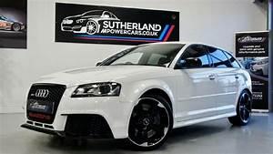 Audi Rs3 8p Bremsscheiben : new nearly rs3 8p owner audi ~ Jslefanu.com Haus und Dekorationen