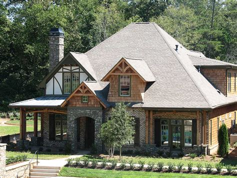 eye catching cottage ge architectural designs house plans