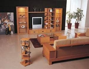 wooden furniture design for living room in india With wooden furniture living room designs
