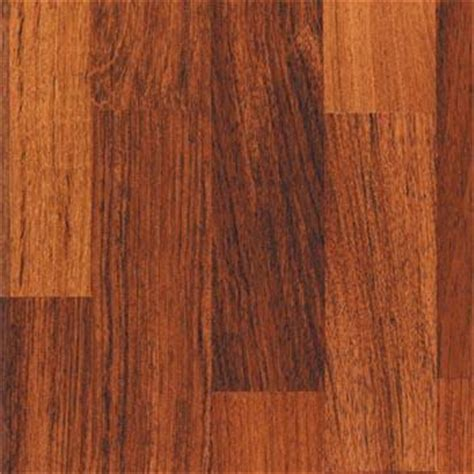 laminate kitchen floors cherry harris tarkett cherry 3639