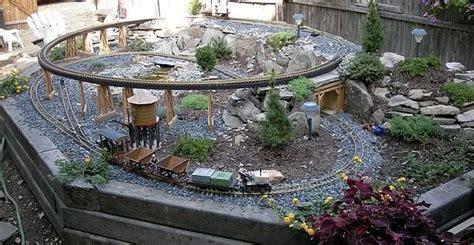 model trains images  pinterest