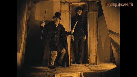 das cabinet des dr caligari uk review diabolique magazine
