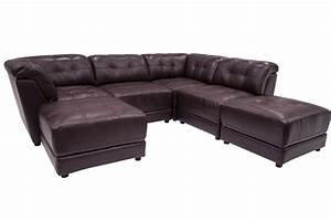6 piece modular sectional sofa roxanne fabric 6 piece for 6 piece sectional sofa uk