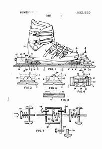 Valet 561r Wiring Diagram