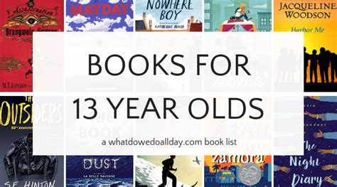 good books   year olds      read