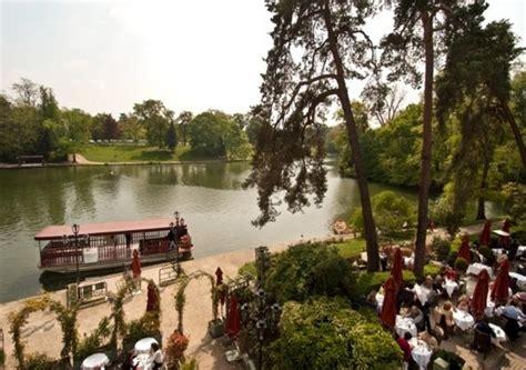 le chalet du lac boulogne chalet du lac bois de boulogne 28 images 2 192 table