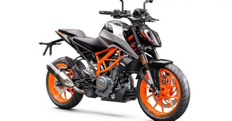 Ducati bikes price in india starts at rs 7.99 lakh for ducati scrambler 800, which is the cheapest model. All KTM Duke models in India receive a price hike of up to INR 3500