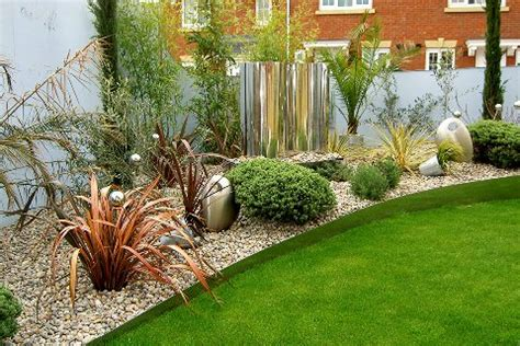commercial show house gardens