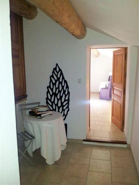 chambre d hote dentelles de montmirail chambres d 39 hôtes la grange bessac chambres d 39 hôtes violès