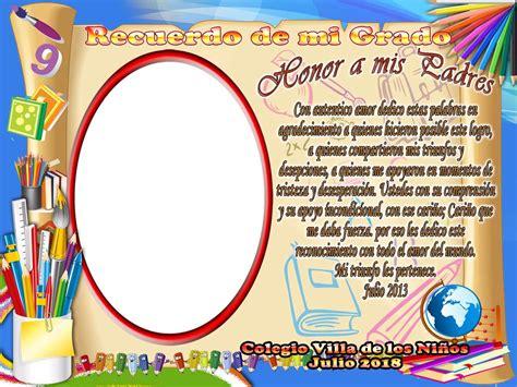 Editar Template De Texto Psd by 500 Plantillas Y Diplomas Psd Graduaci 243 N Photoshop