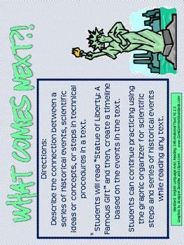 ri 2 3 second grade common core worksheets activity and poster reading common core posters