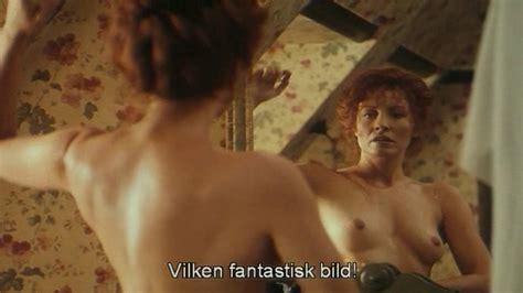 Naked Linda Kozlowski In Zorn