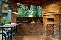 best rustic patio design ideas Rustic Patio Ideas