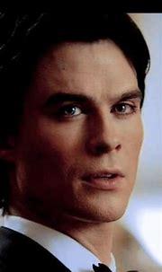 Damon Salvatore in 2020 | Damon salvatore vampire diaries ...