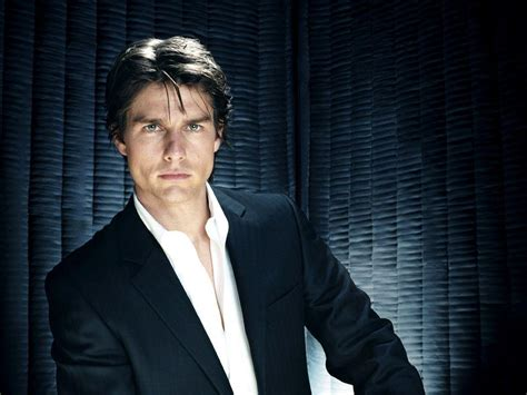 Tom Cruise Wallpapers - Wallpaper Cave
